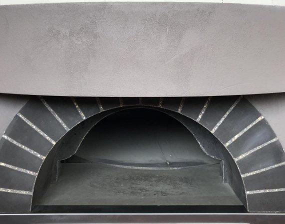 Печь для пиццерии